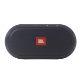 Top 10 Jbl Trip Wireless Portable Speaker Online