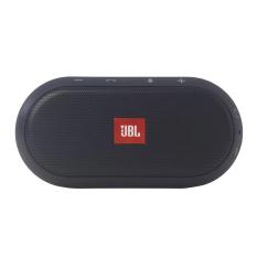 JBL Trip Wireless Portable Speaker
