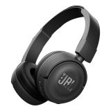 Review Jblt450Bt Wireless Headphone Hitam