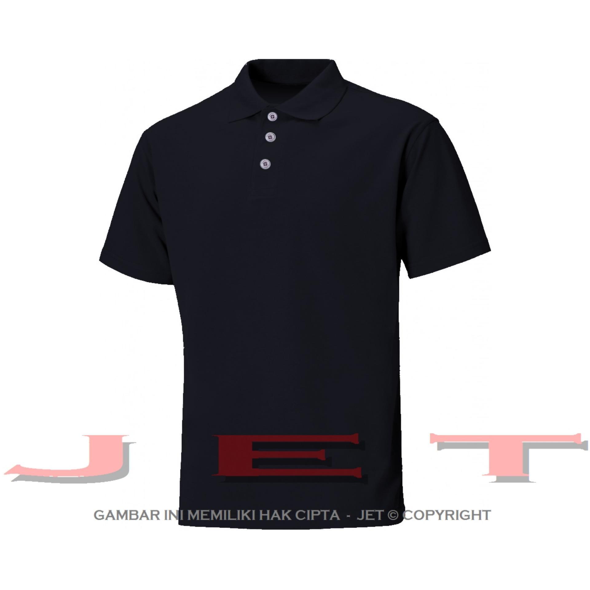 Fashion Pria Kaos Distro. Source · Sz Graphics Jomblo T Shirt Pria .