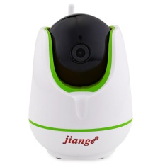 Jiange SJG W9A 720 P 1MP 3.6mm Lens Wireless Wi Fi IP Kamera-Intl