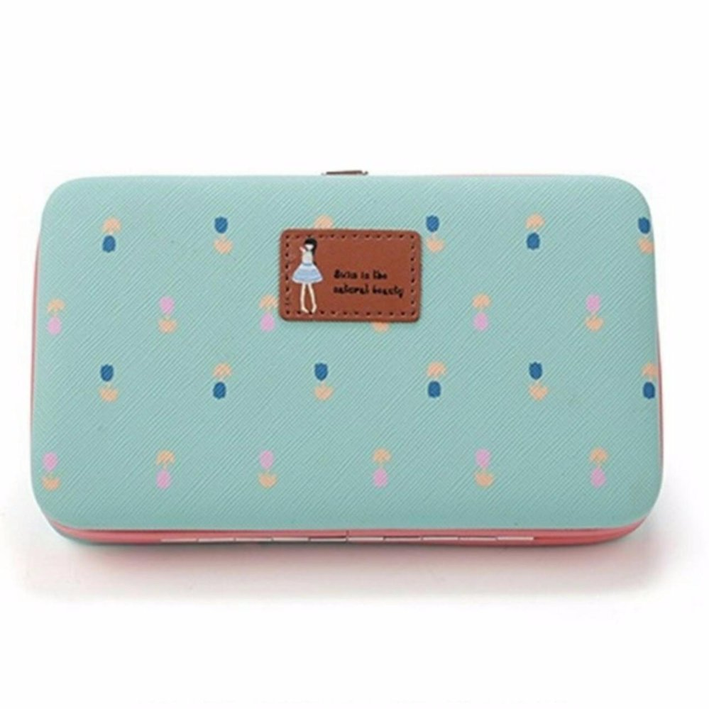 Diskon Jims Honey Best Seller Wallet Import Lady Wallet Tosca Jawa Barat