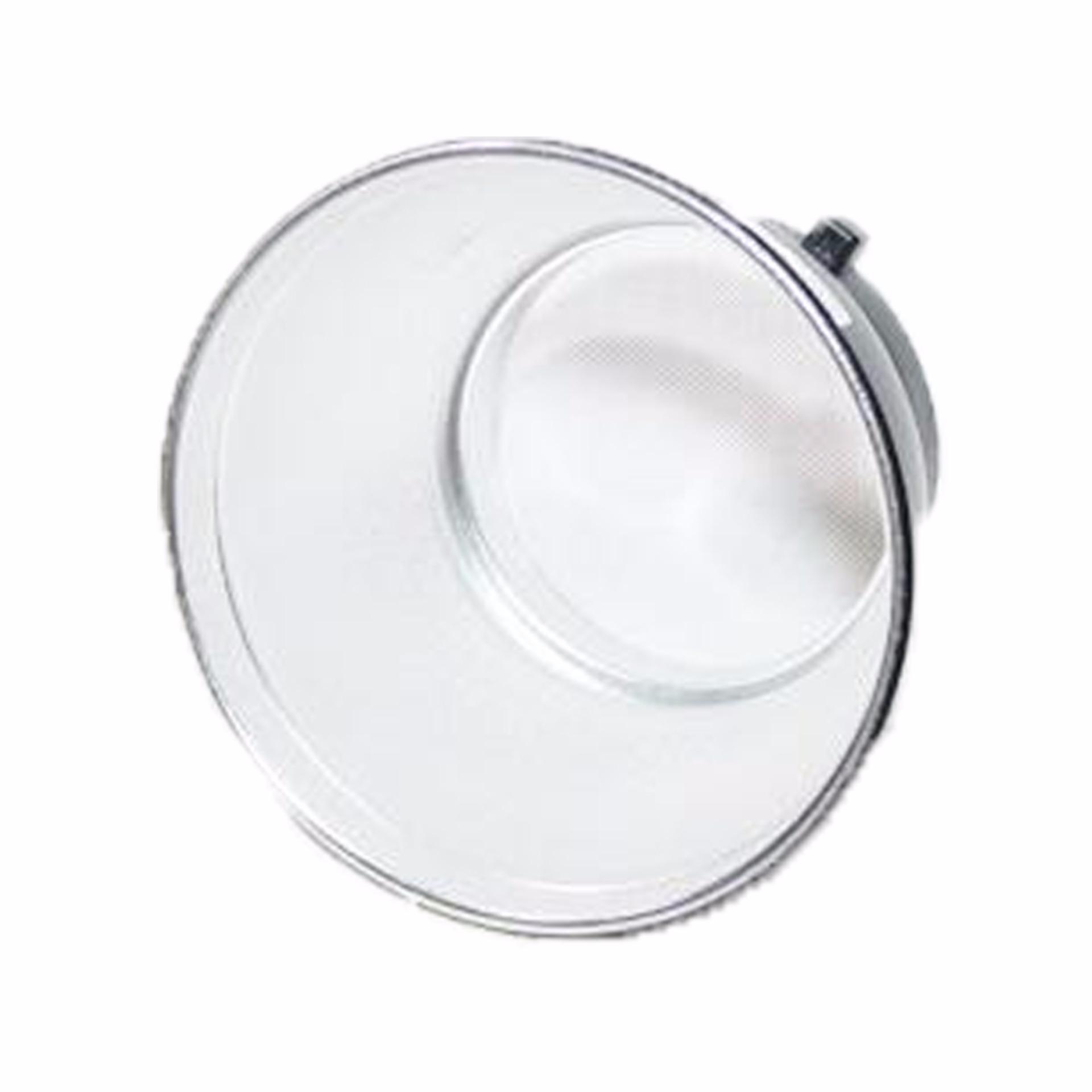 Price Checker JinBei Umbrella Reflector 35mm pencari harga - Hanya Rp164.121
