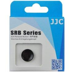 Spesifikasi Jjc Srb C11Bk Black Metal Concave Surface Soft Release Button Tombol Pelepas Rana Finger Touch For X Pro2 X E2S X10 X20 X30 X100T X100 X100S X E1 X E2 Xpro 1 Stx 2 X T10 X100F Intl Jjc