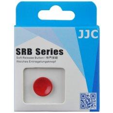 Toko Jjc Srb C11R Red Metal Permukaan Cekung Soft Release Button Tombol Pelepas Rana Finger Touch Untuk X Pro2 X E2S X10 X20 X30 X100T X100 X100S X E1 X E2 Xpro 1 Stx 2 X T10 X100F Intl Online Terpercaya
