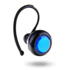 Jual Jo Dalam Mini A Hitam Mini Ultra Kecil Tidak Kasat Mata Bluetooth Headset Telinga Mono Hitam Di Tiongkok