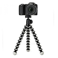 JOBY GorillaPod Hybrid. Multiuse and Flexible Camera Tripod for up to 1 kg (2.2lbs) - intl