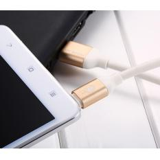 Joyroom 3m Long Micro USB Cable 5V2.1A Fast Charging Cord Data sync Charger microusb Cable for Samsung Android Phones 1
