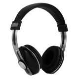Situs Review Joyroom Headset In Ear Headphone Smart Remote Control Multi Function Jr Hp768 Black