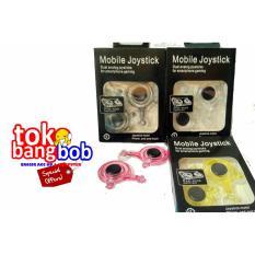 Rp 6.999. Joystick Mobile Gamepad Fling Mini Joystick Gaming Mobile Legend IDR6999