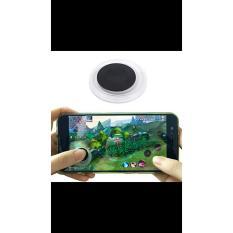 JOYSTIK SINGLE SATUAN MOBILE Game Controler Stik Setik Joy Stik Analog Universal Untuk Semua Merek Hp ASLI 100% ORIGINAL