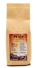 Jpw Coffee Kopi Aceh Gayo 250G Bubuk Specialty Grade Coffee Diskon Dki Jakarta