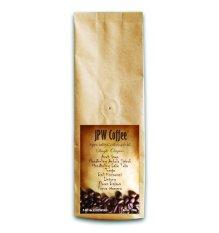 Toko Jpw Coffee Kopi Flores Bajawa 250G Bubuk Specialty Grade Coffee Terlengkap