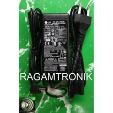 Jual Adaptor LCD LED Monitor LG 19V 1 7A  Original  Kabel Power AC Diskon