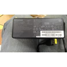 Jual Adaptor Lenovo 20V 4 5A Jack Kotak Atau Usb Original Limited