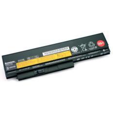 Jual Baterai Original Laptop IBM Lenovo Thinkpad X220  X220i  X220S Berkualitas