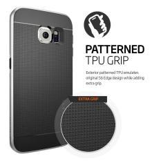 Jual Ipaky Hybrid Case Samsung Galaxy J7 Prime Good Quality Berkualitas