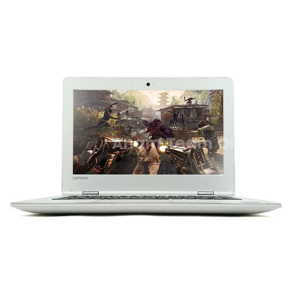 Amd Asus Rog Gl 552 X Dm409t Core I7 7700 4096mb 1tb N Vidia Gtx950 Jual Laptop Murah Lenovo Ideapad 310 1hid 2gb 500gb Intel Celeron Dual N3350 Resmi