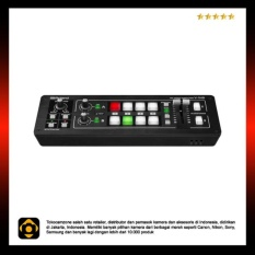 Jual Video Mixer Roland V1HD V1HD Portable 4 x HDMI Input Switcher Ready Stokk