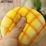 Daftar Harga Jumbo Puffs Squishy Cell Phone Charms Soft Cream Bread Scent Bag Straps Hand Pillow Toys Intl Oem