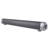 Beli Jushengᆴ2016 Baru Lp 08 Soundbar 2 1 Channel Usb Mp3 Player 4 Nirkabel Bluetooth Speaker Rumah Tangga For Bebas Genggam Telepon Hitam Jusheng Asli