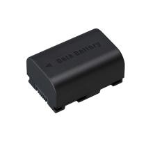 JVC Battery Handycam BN-VG114