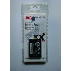 JVC BN-VH105 Battery for JVC GC-XA1/XA2 ADIXXION Action Camera