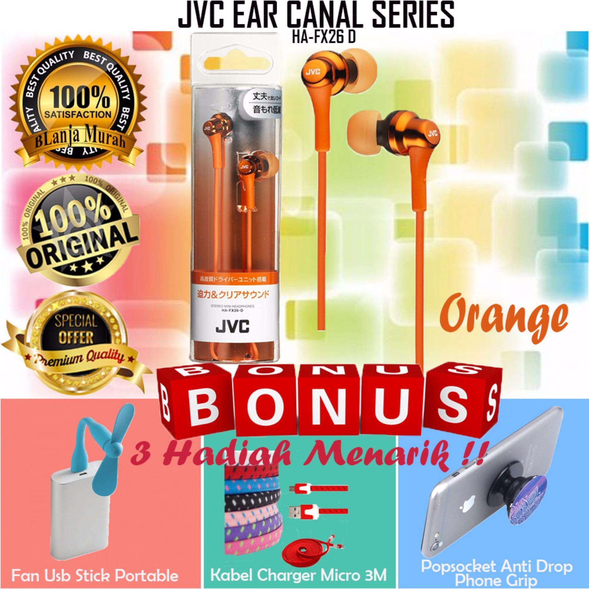 Jvc Headphone Gummy Ha F160 Original Hijau Garansi Resmi 2 Tahun Fx8 Riptidz Iem Earphone Cek Harga Source