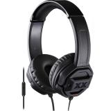 Toko Jvc Ha Sr50X Xx Seri Xtreme Bass Pada Headphone Telinga Terdekat