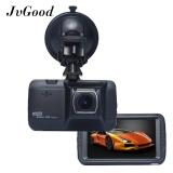 Beli Barang Jvgood 3 1080 P Dash Cam 170 Wide Angle Car Pada Video Dash G Sensor Night Vision Penjaga Parkir Perekaman Loop Kendaraan Perekam Video Camcorder Dashboard Kamera Perekam Online