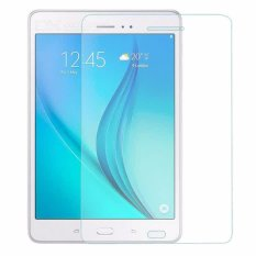 Diskon Produk K Box Tempered Glass Samsung Tab A 10 1 Inch T580