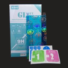 Jual K Ong Soft Glass Untuk Xiaomi Redmi 4 Redmi 4 Prime Flexible Glass Protector Branded Original