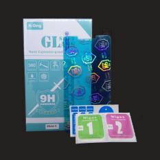 K-Ong Soft Glass Untuk Xiaomi Redmi Note 4 (Snapdragon/Mediatek) - Flexible Glass Protector