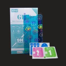 Toko K Ong Soft Glass Untuk Xiaomi Redmi Note 4X Flexible Glass Protector Snapdragon Mediatek Terlengkap