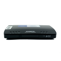 Toko K Vision Bromo C2000 Hd C Band Prepaid Prabayar Receiver Parabola Berlangganan Support Fta C Band Termurah