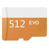 Jual K Y Store Micro Memory Sd Tf Card Calss 10 64Gb Orange Intl Lengkap