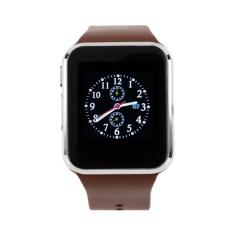 K68 Smartwatch 1.54