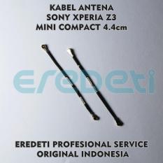 KABEL ANTENA SONY XPERIA Z3 MINI COMPACT 4.4cm KD-002517