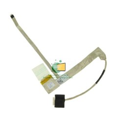 Kabel / Cable Flexible Laptop Dell Inspiron 3420 M4040 N4050