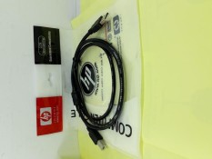 Kabel Usb Printer HP ORIGINAL 1.5M
