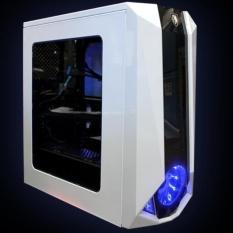 Tips Beli Kabylake I5 7400 Wiht Gtx 1050 2Gb Ram 8 Gb Ddr4