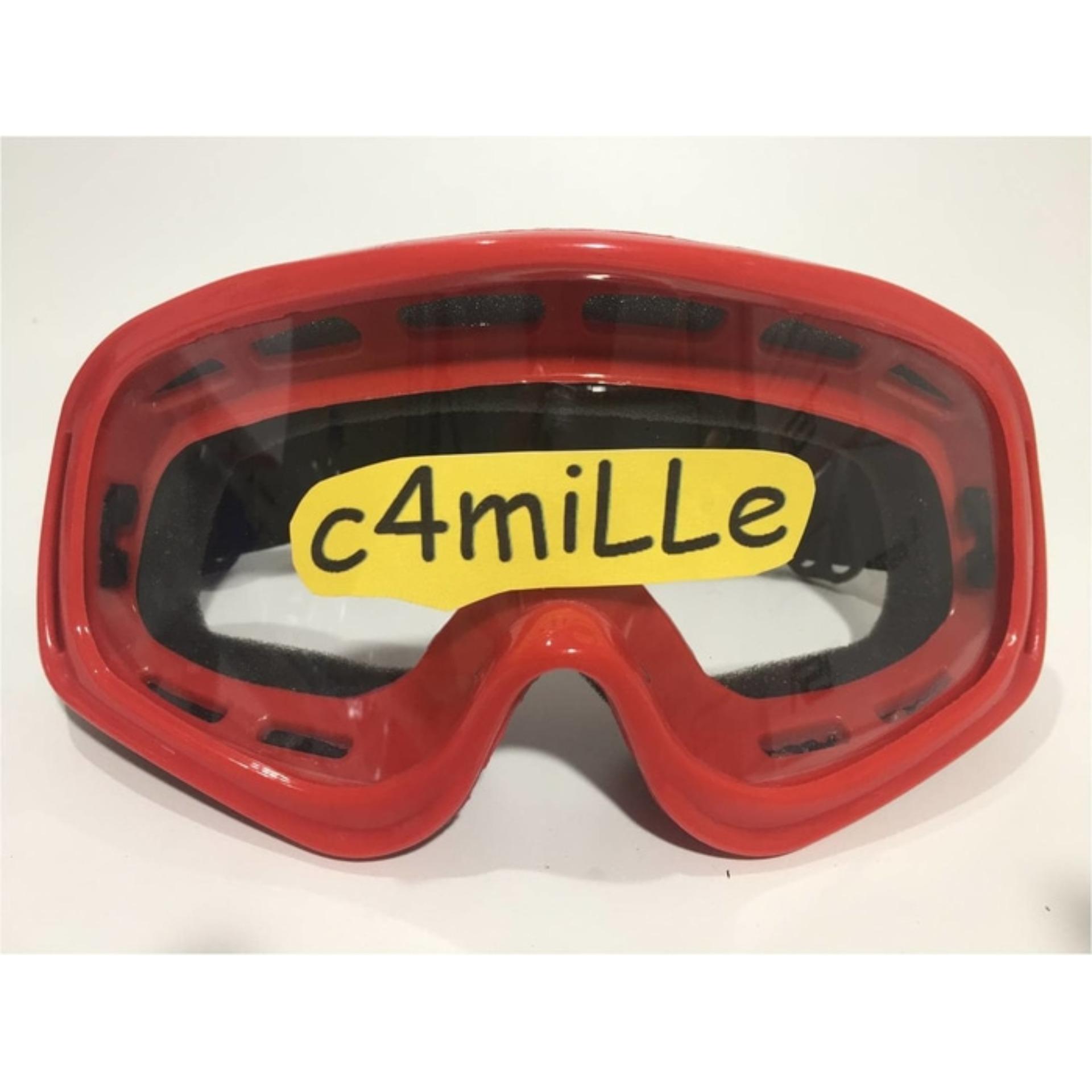 Jual Kaca Mata Google Murah Garansi Dan Berkualitas Id Store Bestguard Welding Safety Glasses Keamanan Las Buka Tutup Perkakas Tool G112 Rp 148500