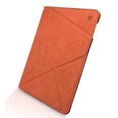 Kajsa Origami - Apple Ipad Mini - Orange