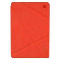 Kajsa Svelte Origami Ipad Mini Case - Orange