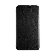 Kalaideng Leather Case HTC Desire 816 Enland Series - Hitam