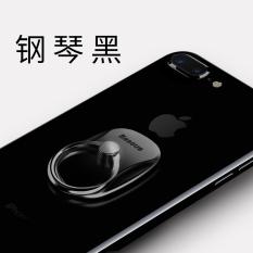 Jual Kali Berpikir Iphone6Plus Telepon Pemegang Cincin Tiongkok Murah