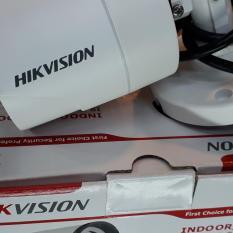 KAMERA CCTV HIKVISION 2.0MP 1080P JERNIH MURAH