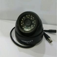 Kamera Cctv Kamera Cctv Analog Indoor Yomiko Diskon 50