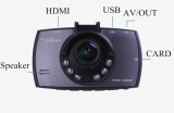 Review Pada Kamera Cctv Mobil Full Hd Car Recorder Hd Dvr