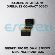 KAMERA DEPAN SONY XPERIA Z1 COMPACT KD-002524